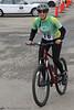 MM_Bike_5886