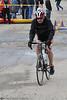 MM_Bike_5817