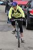 MM_Bike_5838