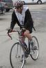 MM_Bike_5846