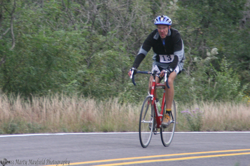 MG_Bike_8904