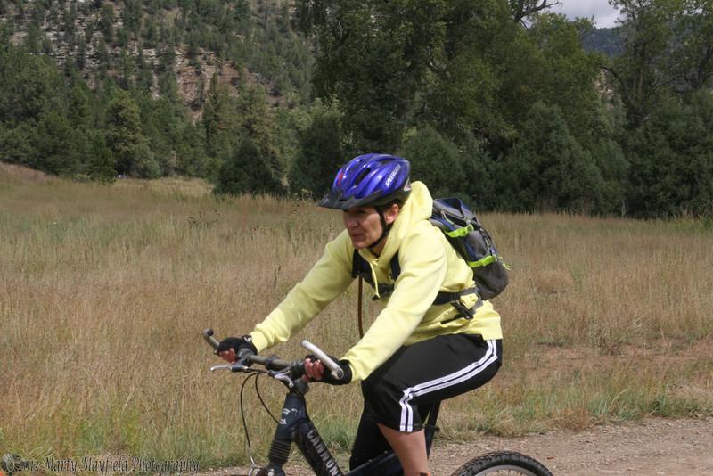 MG_Bike_8961
