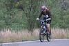 MG_Bike_8953