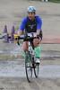 MM_Bike_5862