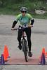 MM_Bike_5883