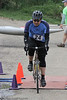 MM_Bike_5832