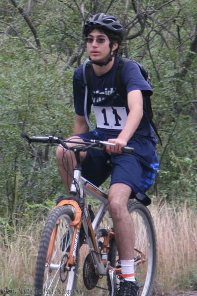 MG_Bike_8947