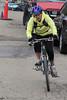 MM_Bike_5839