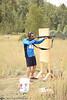 MR_Shoot_2894