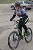 MM_Bike_5874