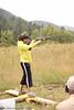 MR_Shoot_2974