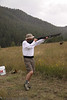 MR_Shoot_2956