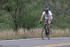 MG_Bike_8902