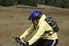 MG_Bike_8962