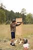 MR_Shoot_3156