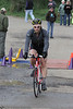 MM_Bike_5792
