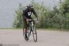 MM_Bike_5773