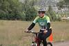 MG_Bike_8964