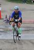 MM_Bike_5863