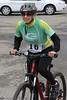 MM_Bike_5887