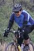 MG_Bike_8938
