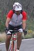 MG_Bike_8931