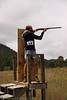 MR_Shoot_2766