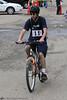MM_Bike_5856