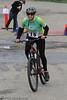 MM_Bike_5884
