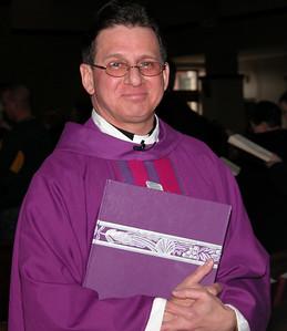 Mastin's Mass of Thanksgiving 12-23-07