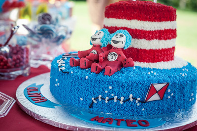 Mateo's Birthday 0032_