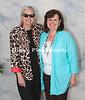 Sue Merritt & Jackie Walker