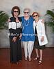 Sue Merritt, Jody Henske, Susan Railsback