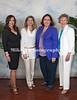 Diana Jones, Catherine Ann Atkinson, Eva Marie Pearson, Jackie Walker