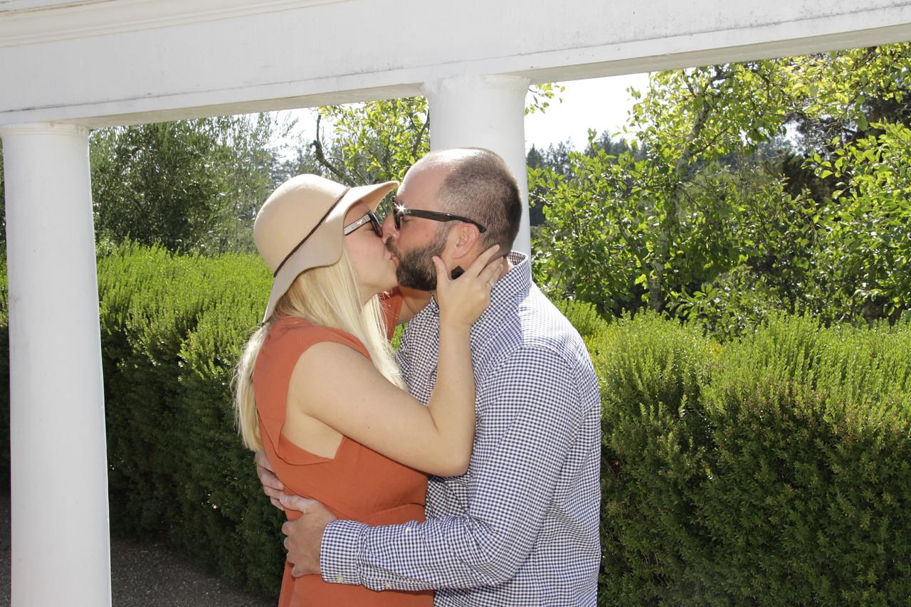 Matt & Anna's Engagement_023