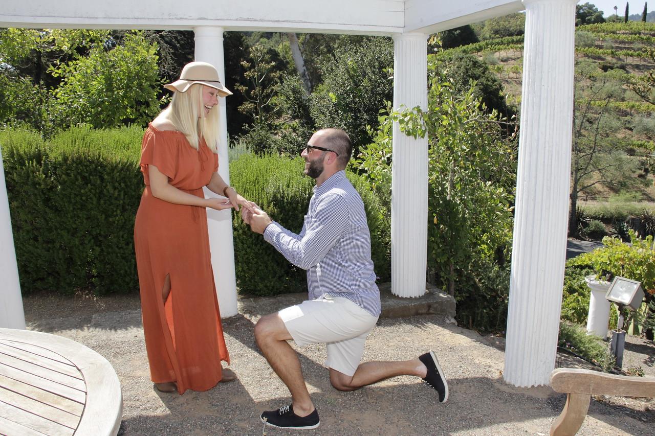 Matt & Anna's Engagement_012