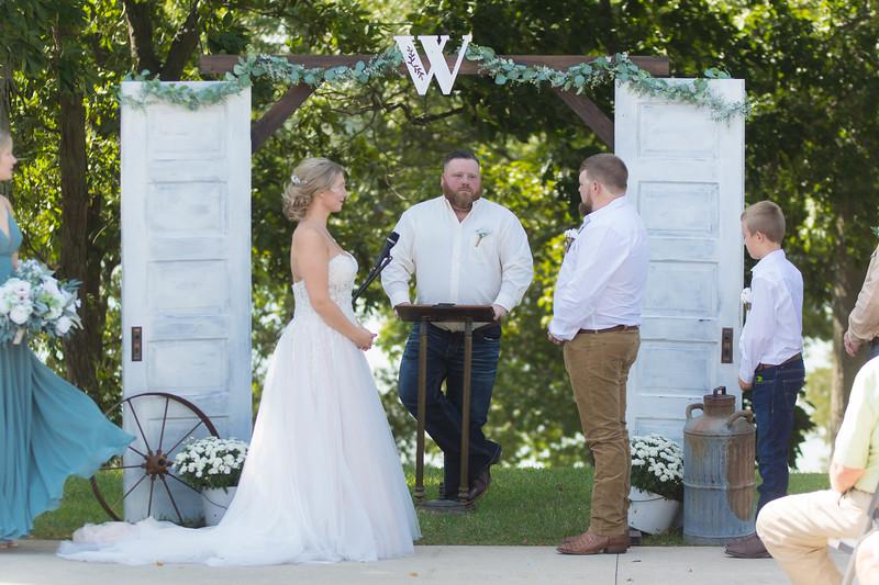 Matt Weide Wedding 7633 Aug 28 2021