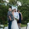 Matt Weide Wedding 7679 Aug 28 2021