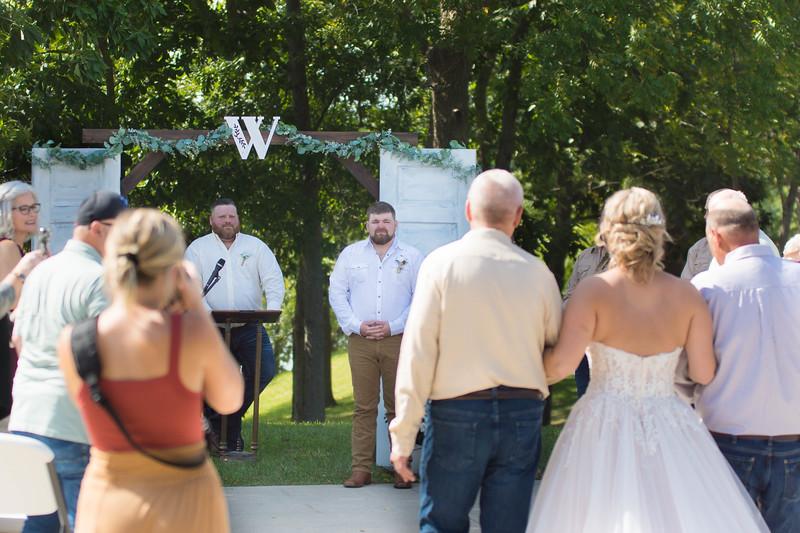 Matt Weide Wedding 7622 Aug 28 2021