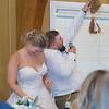 Matt Weide Wedding 6482 Aug 28 2021