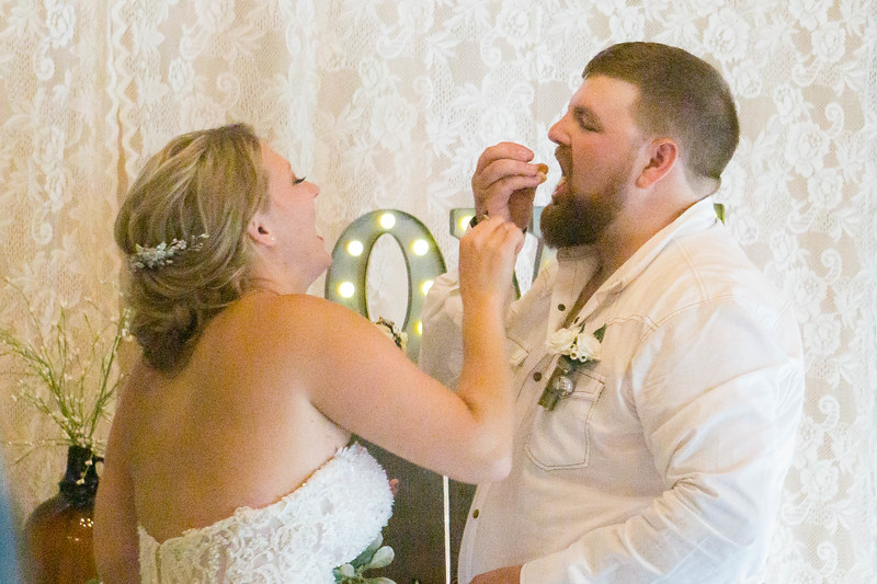 Matt Weide Wedding 6473 Aug 28 2021
