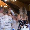 Matt Weide Wedding 6464 Aug 28 2021