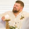 Matt Weide Wedding 6478 Aug 28 2021