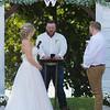 Matt Weide Wedding 7630 Aug 28 2021