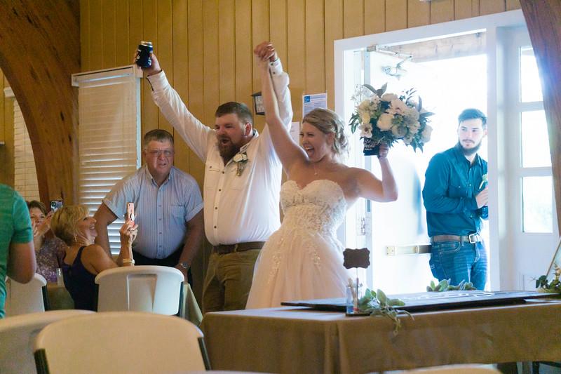 Matt Weide Wedding 6462 Aug 28 2021