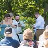 Matt Weide Wedding 7639 Aug 28 2021