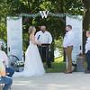 Matt Weide Wedding 7637 Aug 28 2021
