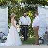 Matt Weide Wedding 7632 Aug 28 2021