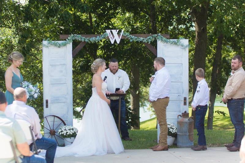 Matt Weide Wedding 7629 Aug 28 2021