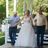 Matt Weide Wedding 7611 Aug 28 2021